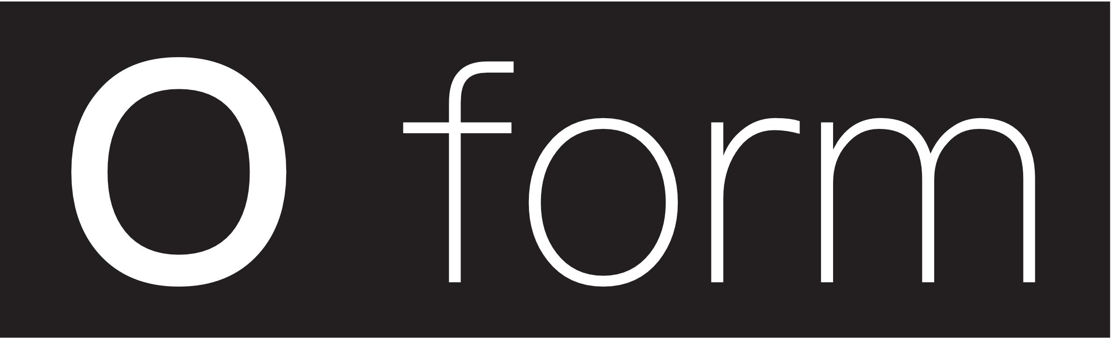 O-form | Eetkamerstoelen retro, design of moderne ✓ Alles op voorraad.